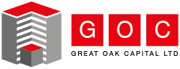 Great Oak Capital Ltd Logo